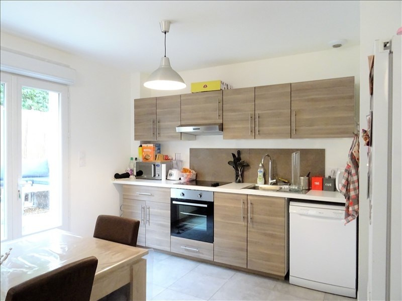 Vente appartement Septeme 175 000€ - Photo 3
