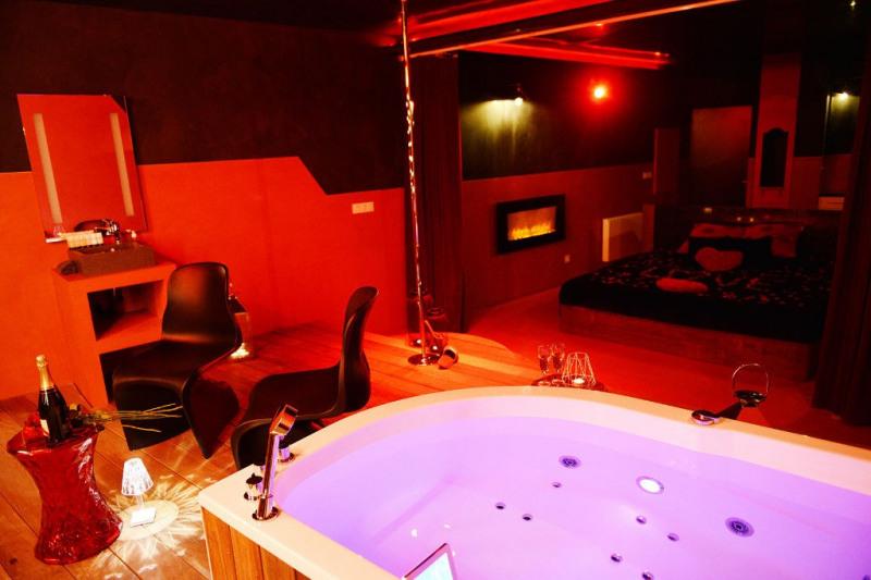 Venta  apartamento Lyon 5ème 330000€ - Fotografía 2