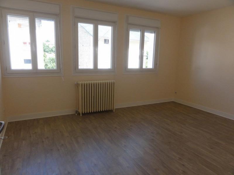 Location maison / villa Limoges 750€ CC - Photo 2