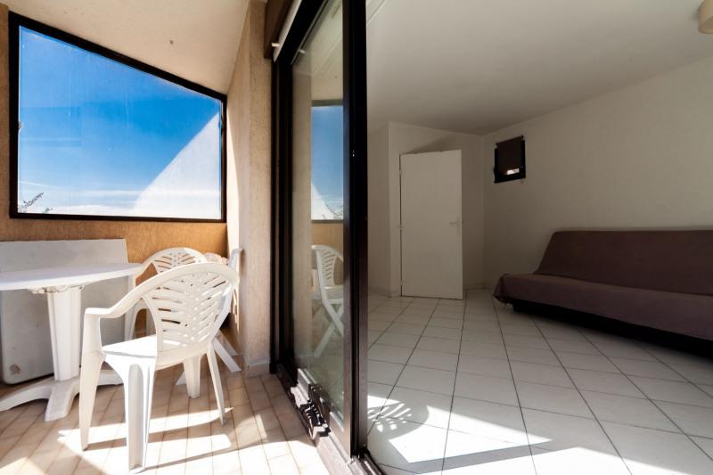 Location appartement Nice 745€ CC - Photo 10