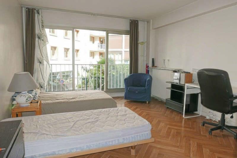 Vente appartement Paris 13ème 260000€ - Photo 1