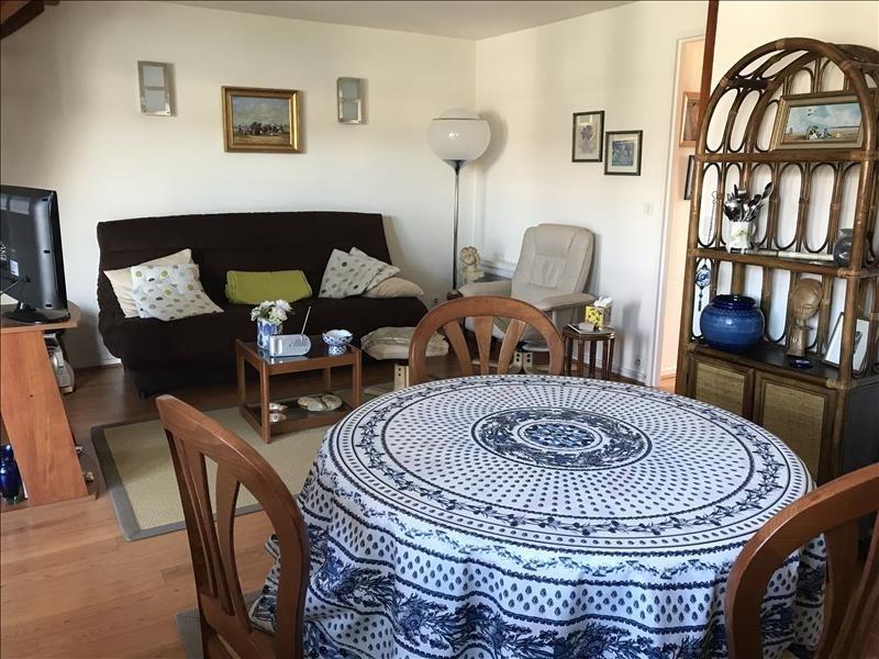 Vitalicio  apartamento Hendaye 150000€ - Fotografía 7