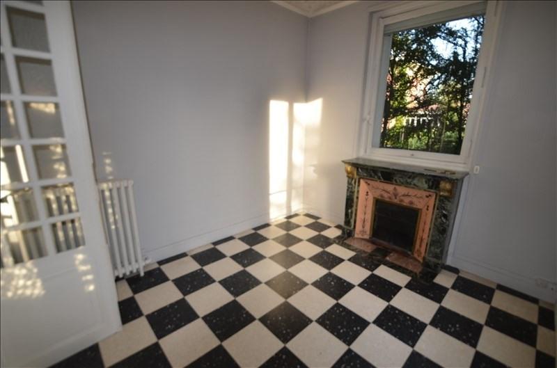 Location maison / villa Le vesinet 3300€ CC - Photo 10