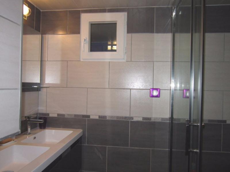 Sale house / villa Vaux sur mer 299250€ - Picture 12