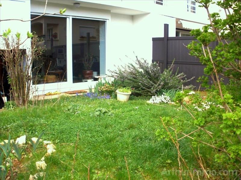 Vente maison / villa Besancon 158000€ - Photo 3