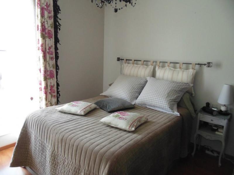 Sale apartment Grenoble 159500€ - Picture 11