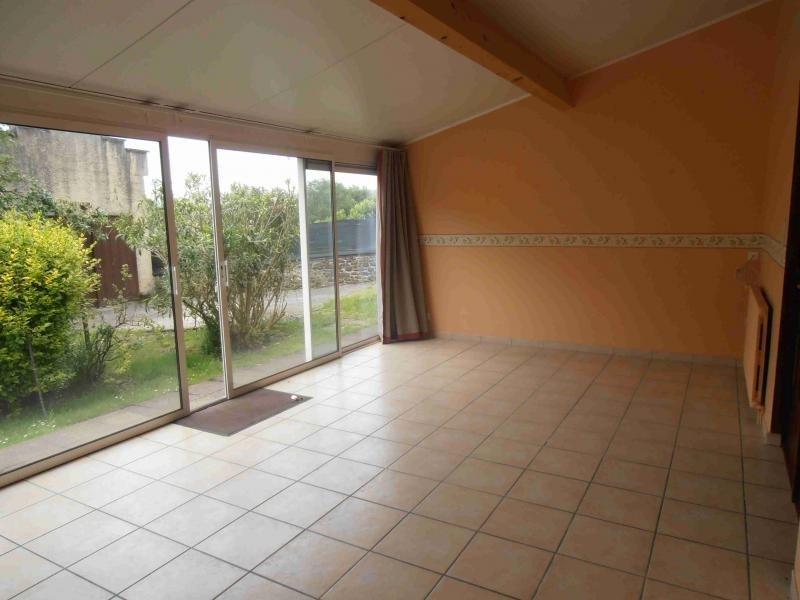 Vente maison / villa Sauguis st etienne 82000€ - Photo 2