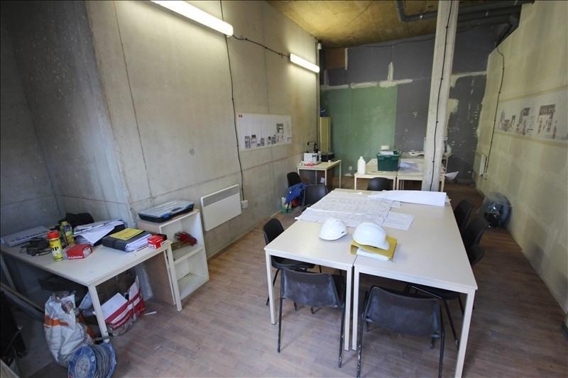 Verkoop  werkplaats Vitry sur seine 623000€ - Foto 5