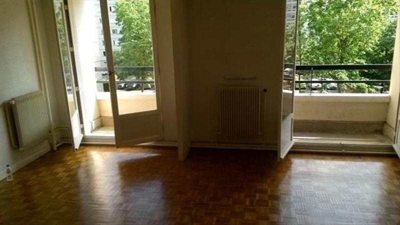 Vente appartement Caluire et cuire 191000€ - Photo 3