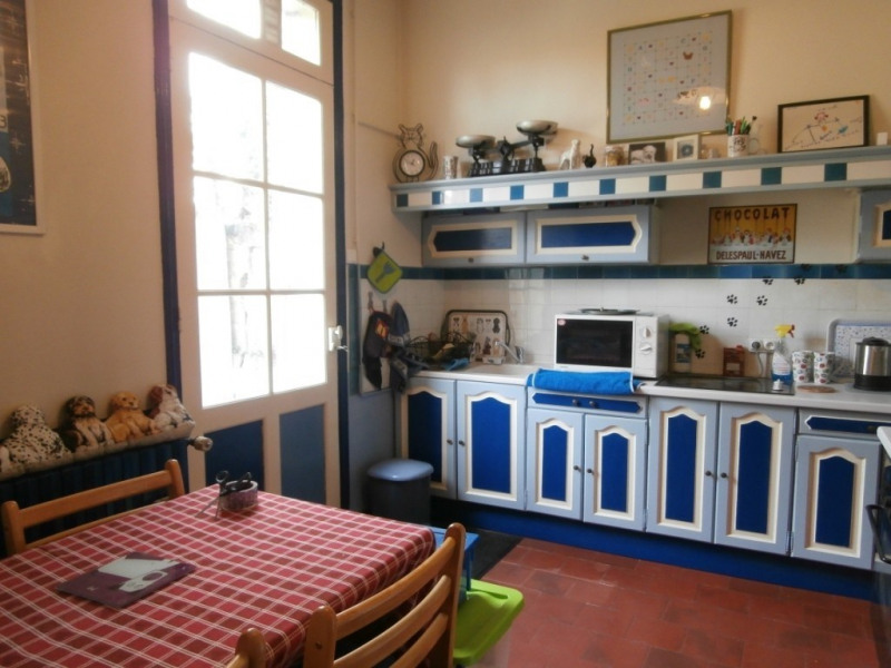 Vente maison / villa Bergerac 133750€ - Photo 3