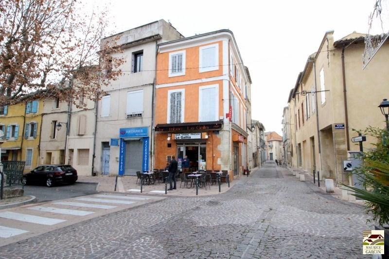 投资产品 大楼 Cavaillon 119000€ - 照片 2