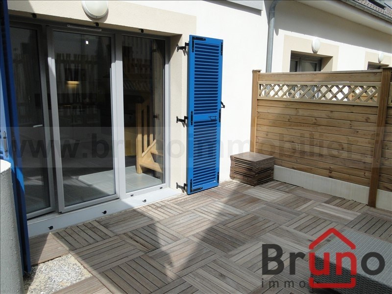 Sale house / villa Quend 180 075€ - Picture 4