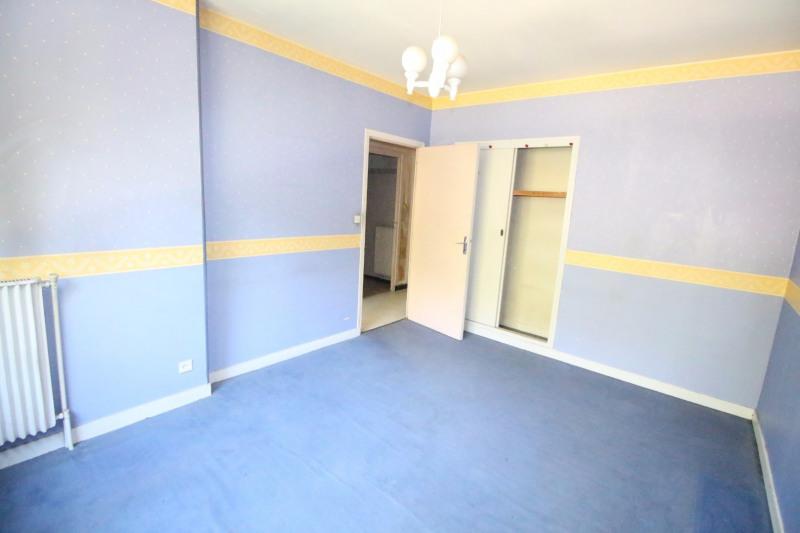 Vente appartement Grenoble 295000€ - Photo 14
