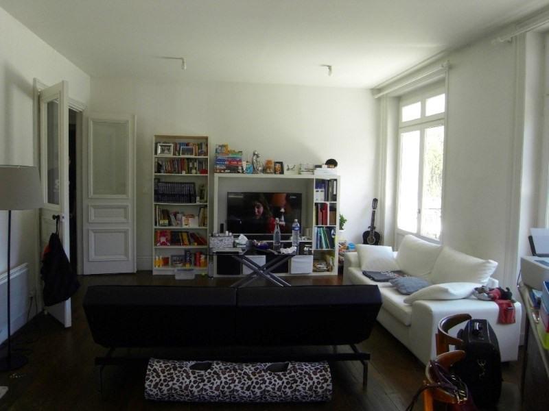 Location appartement Cognac 597€ CC - Photo 2