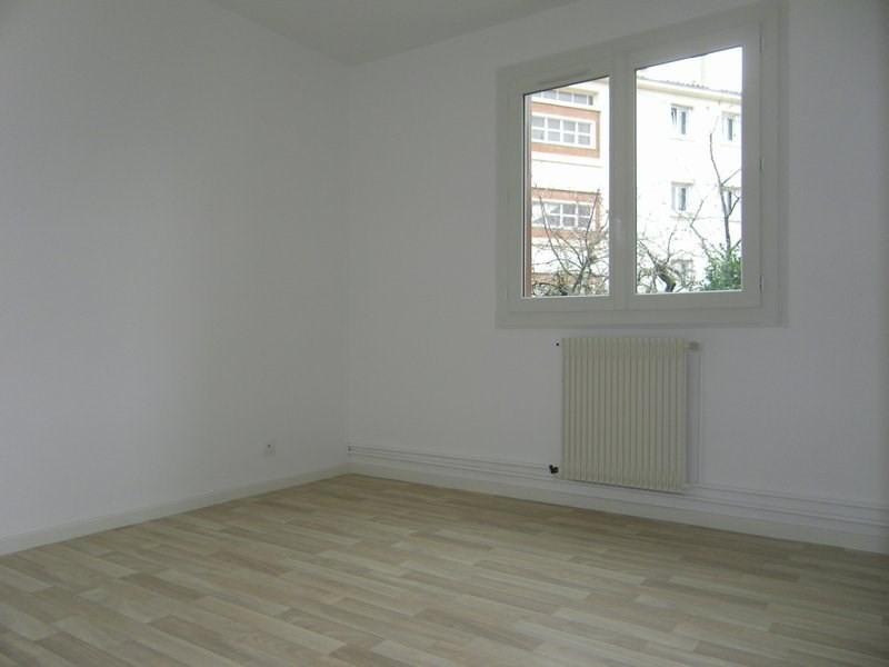 Sale building Agen 447000€ - Picture 4