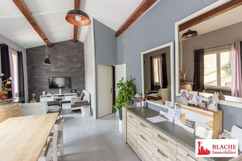 Sale house / villa Livron sur drome 183000€ - Picture 2