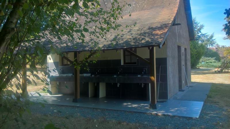 Deluxe sale house / villa La coquille 682000€ - Picture 8