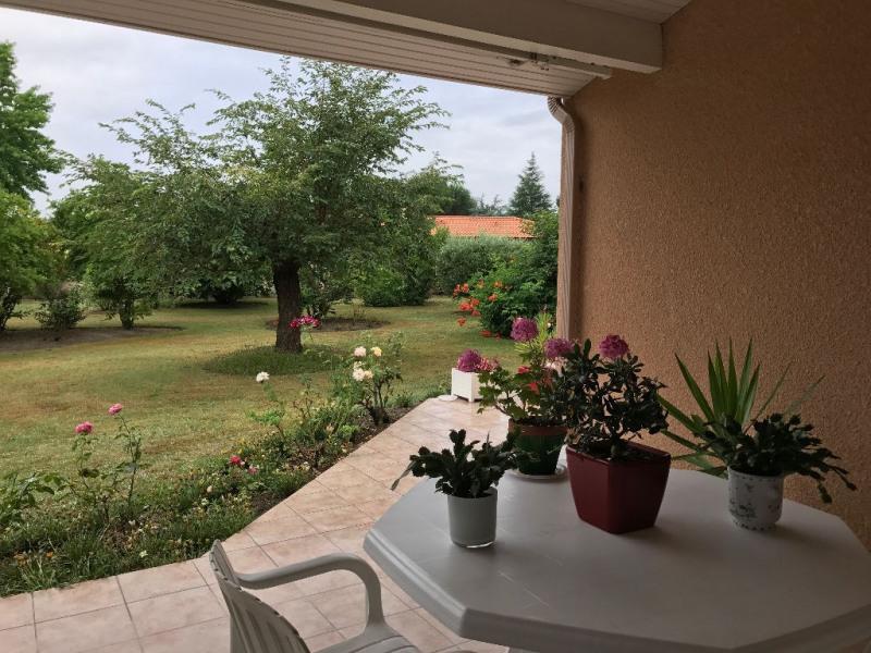 Vente maison / villa Saint paul les dax 405000€ - Photo 4