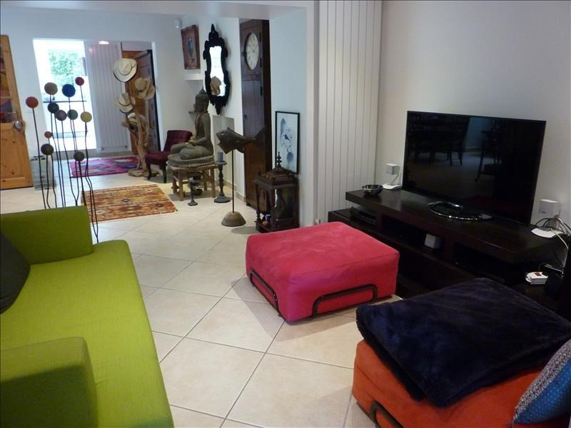 Vente maison / villa Orsay 895 000€ - Photo 9