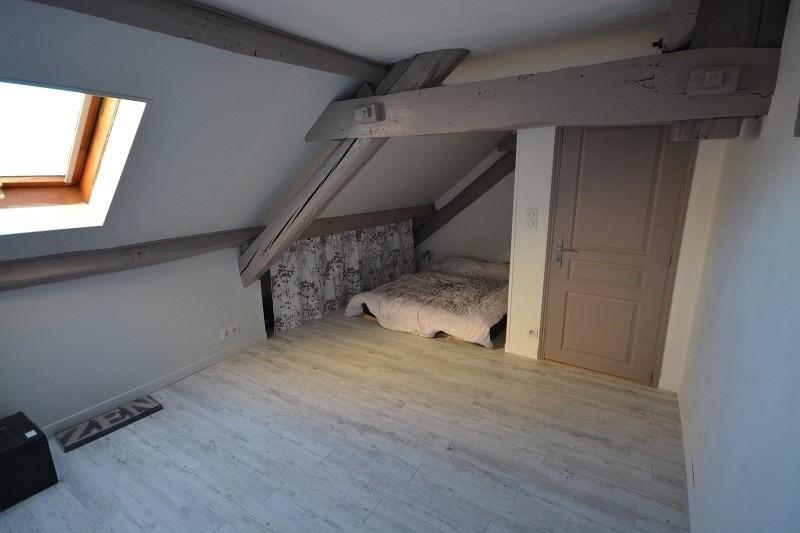 Vente appartement Bourgoin jallieu 139900€ - Photo 3