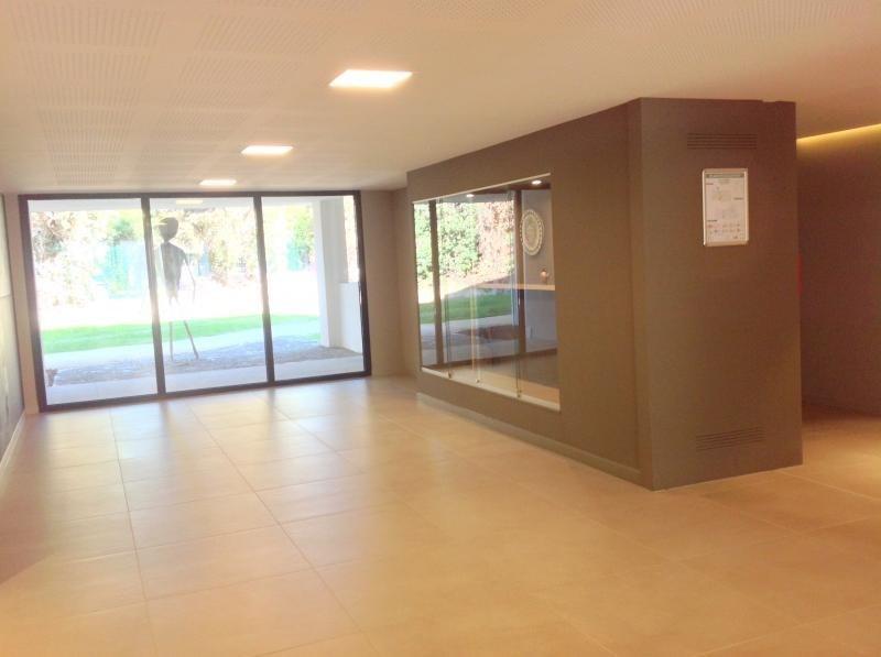 Vente de prestige appartement Lattes 516000€ - Photo 7