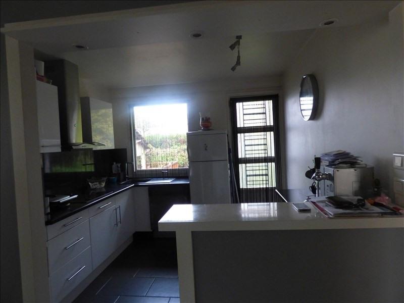 Sale house / villa La ferte sous jouarre 228000€ - Picture 3