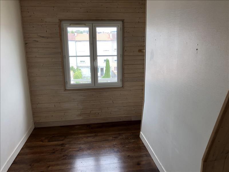 Sale apartment Royan 128000€ - Picture 4