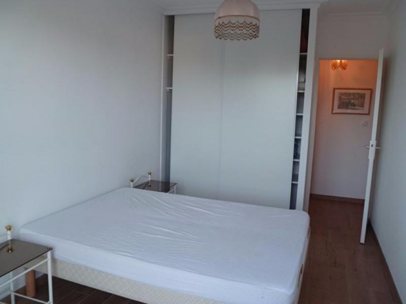 Rental apartment La baule escoublac 1300€ CC - Picture 14