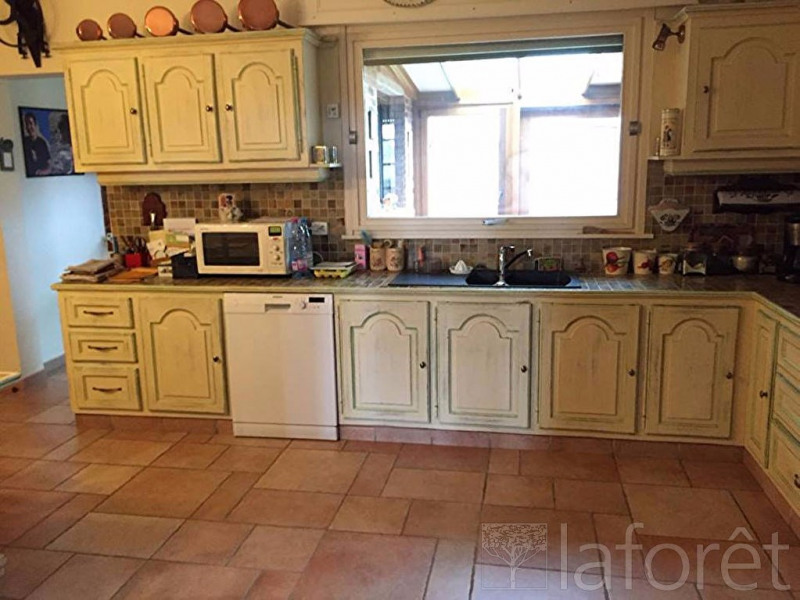 Sale house / villa Carvin 325 500€ - Picture 6