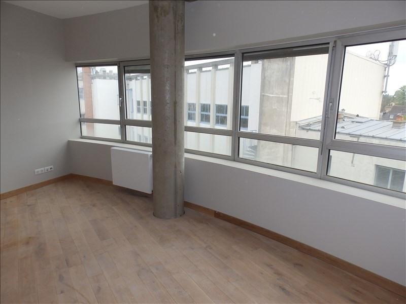 Vente appartement Moulins 116000€ - Photo 4