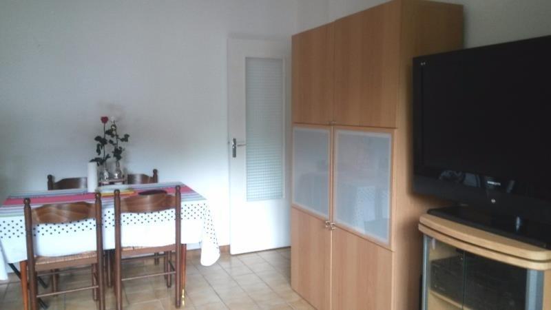 Location appartement Pont eveque 544€ CC - Photo 1