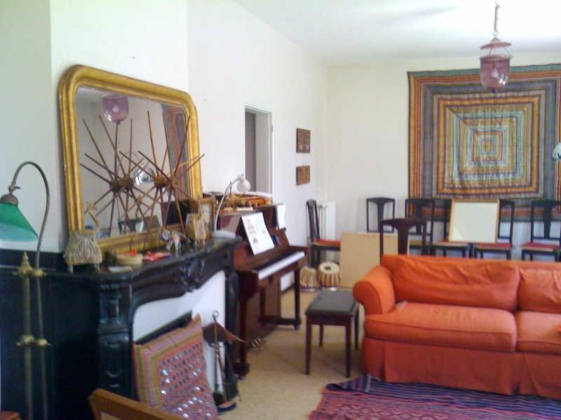 Location maison / villa Toulouse 1818€ CC - Photo 3