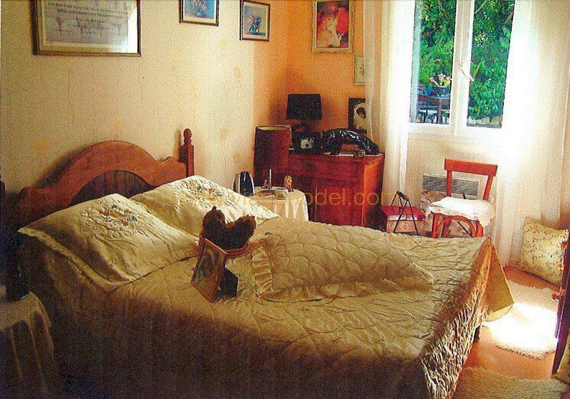 casa Nieul sur mer 80000€ - Fotografia 7