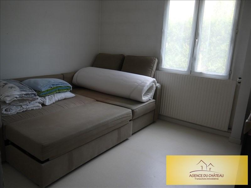 Sale house / villa Rosny sur seine 253000€ - Picture 4