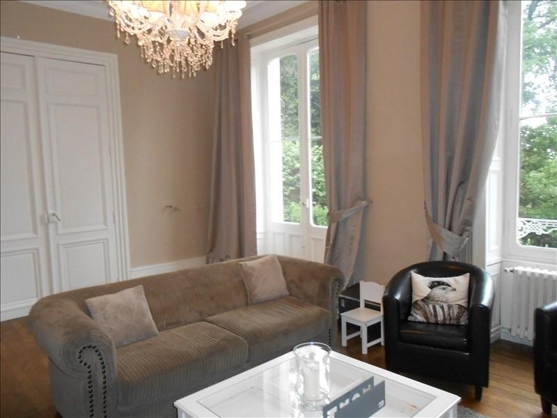 Vente maison / villa Niort 492000€ - Photo 6