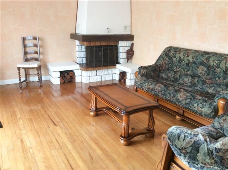 Vente maison / villa Assat 202500€ - Photo 4