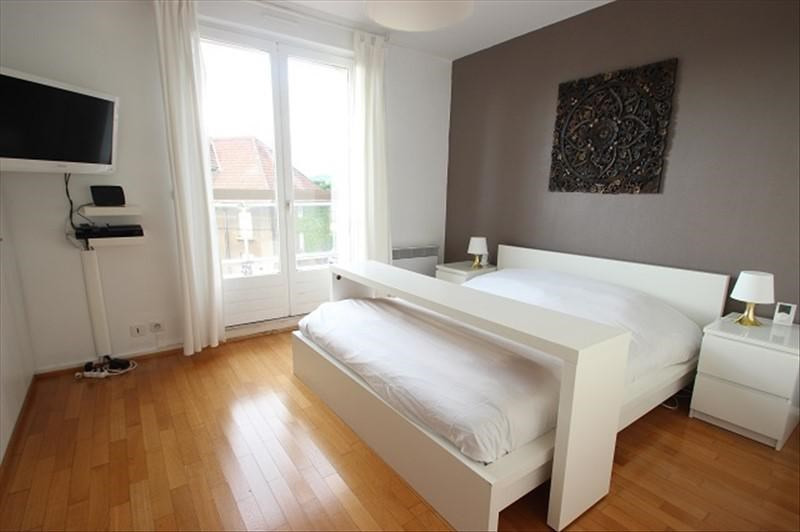 Vente appartement Thionville 322 900€ - Photo 6