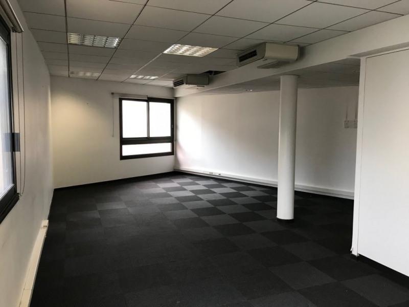 Sale office Toulon 535000€ - Picture 1