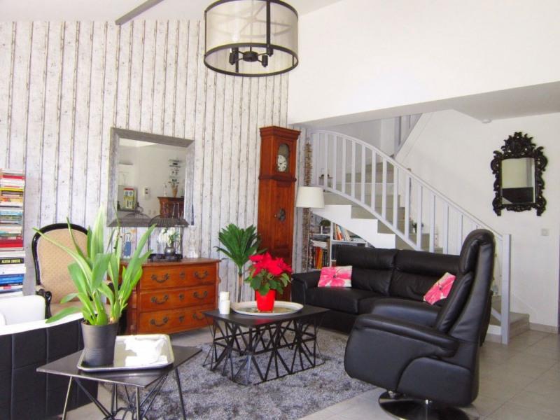 Vente maison / villa Vaux sur mer 299250€ - Photo 2