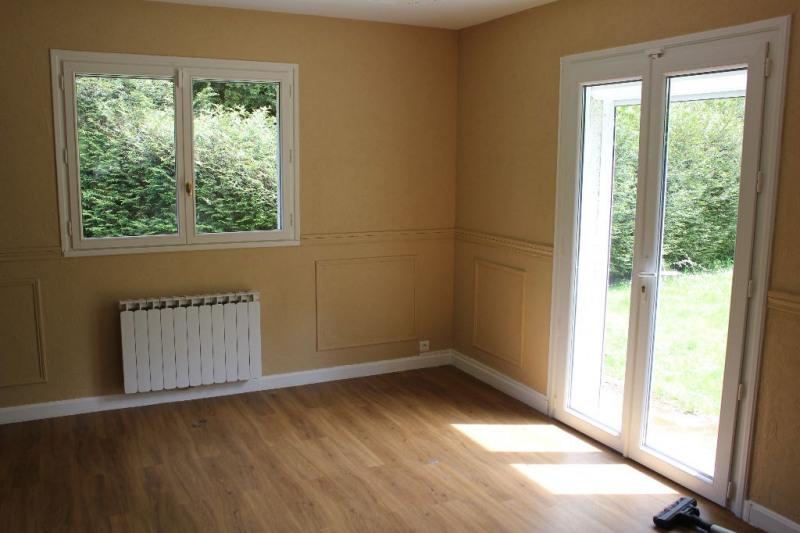 Deluxe sale house / villa Le touquet paris plage 577500€ - Picture 4
