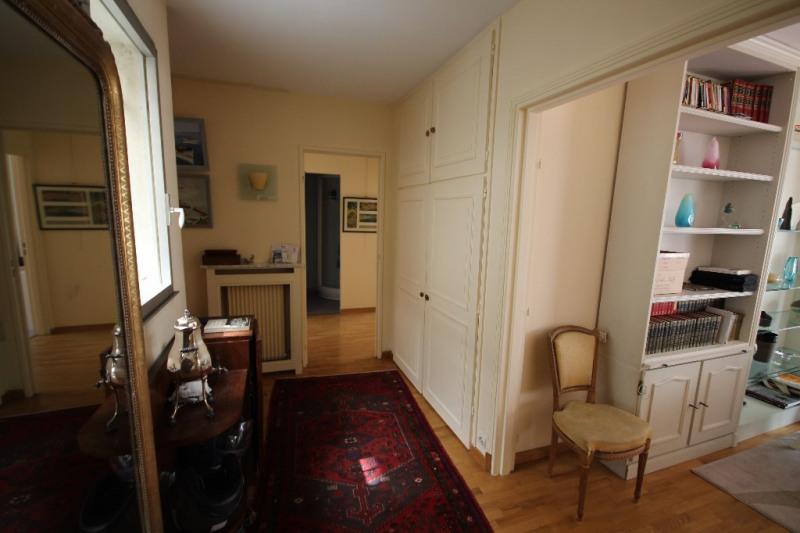 Vendita appartamento Paris 15ème 602160€ - Fotografia 9