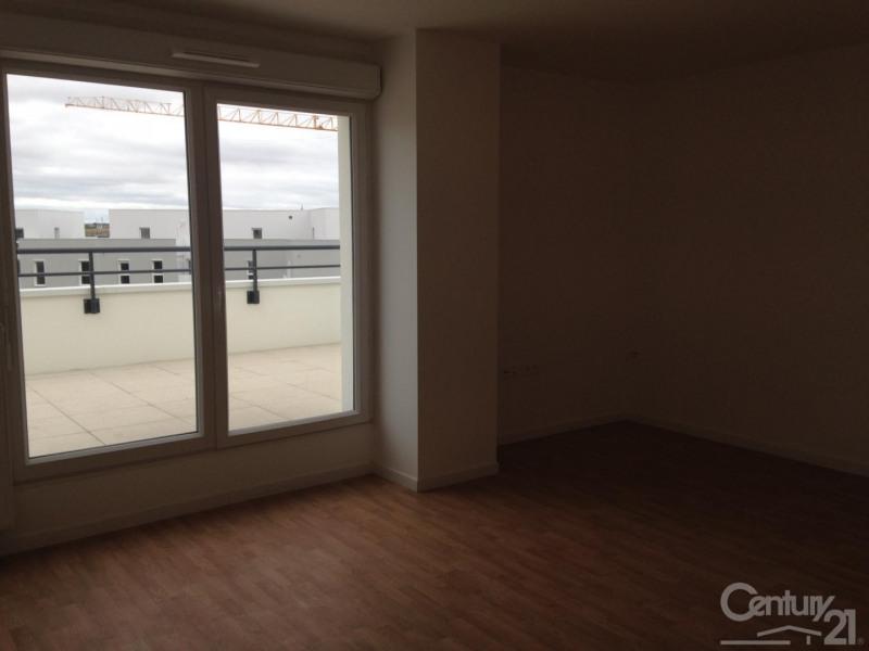 Locação apartamento Caen 820€ CC - Fotografia 3