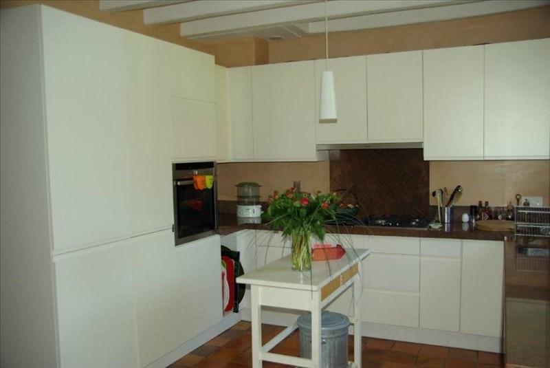 Deluxe sale house / villa St aubin de medoc 644800€ - Picture 7
