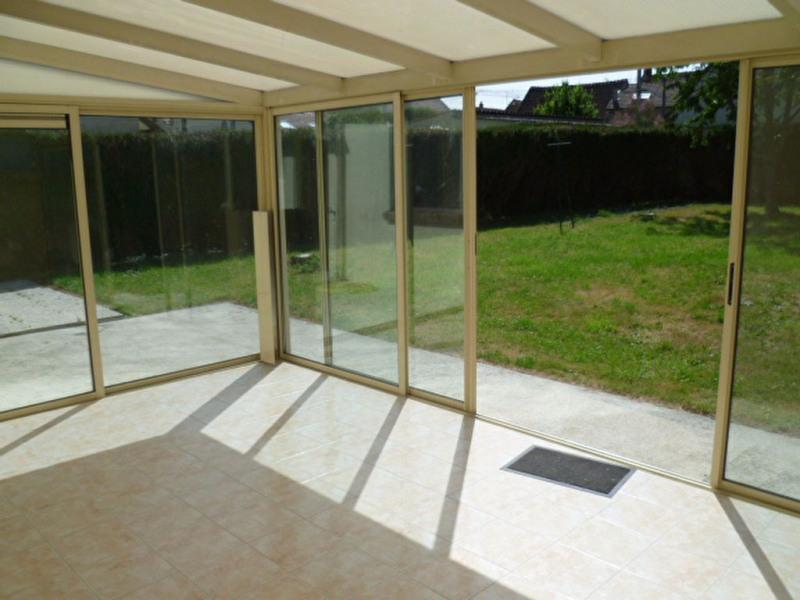 Sale house / villa Mouroux 239000€ - Picture 4