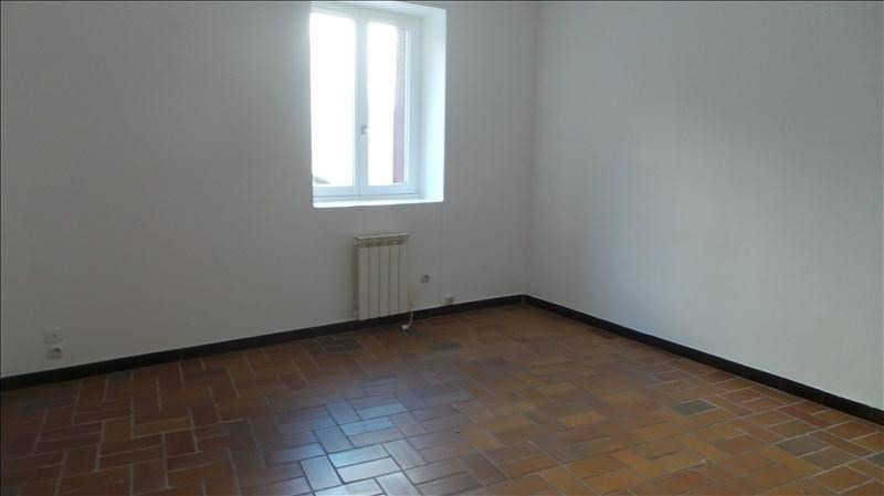 Location appartement Montluel 417€ CC - Photo 2