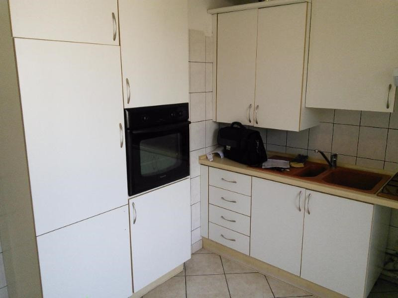 Location appartement St martin d'heres 651€ CC - Photo 2