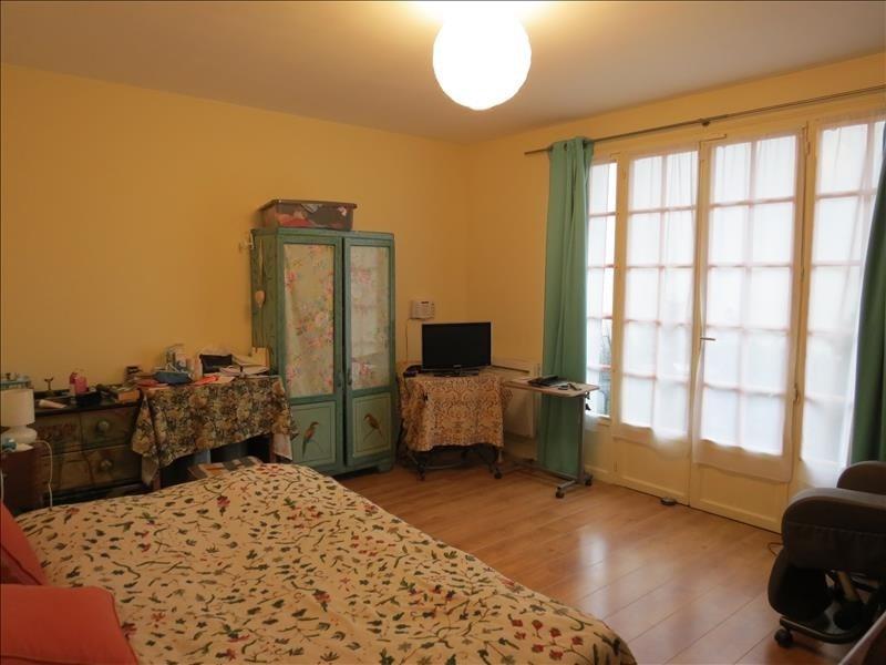 Vente maison / villa St leu la foret 467000€ - Photo 7