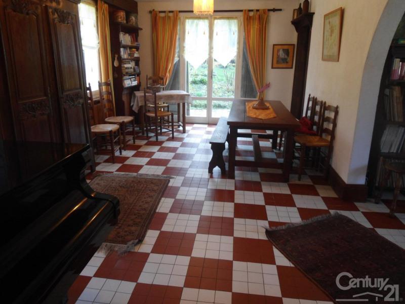 Revenda casa Trouville sur mer 470000€ - Fotografia 2