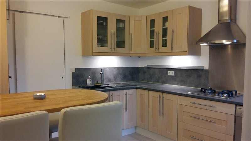 Vente appartement Villemomble 229800€ - Photo 3