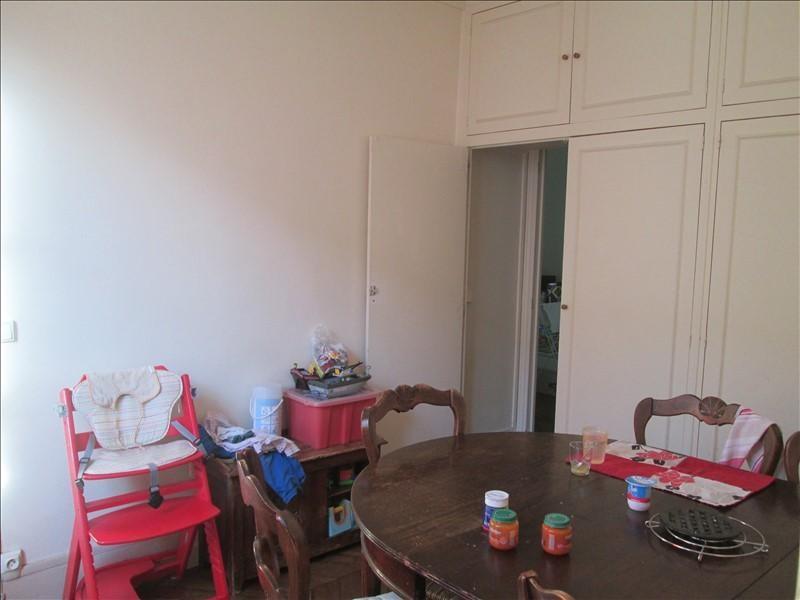 Location appartement Versailles 1212€ CC - Photo 3